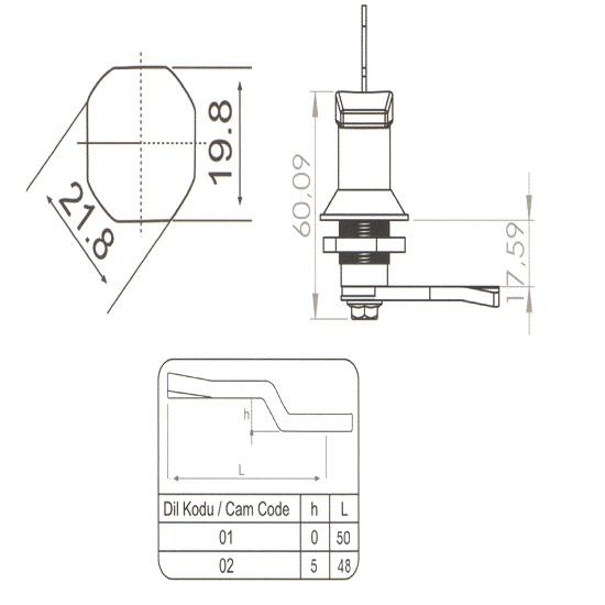 dhk-kilit-1