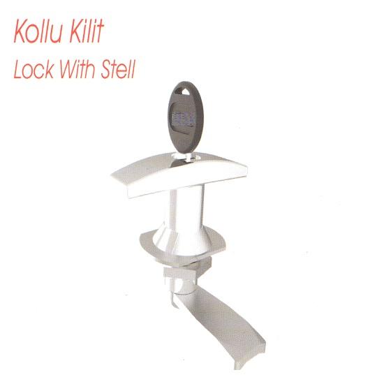 dhk-kilit-2